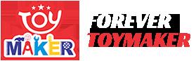 Forever Toymaker Pvt. Ltd.