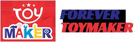Forever Toy Maker