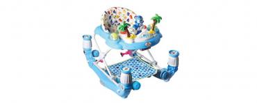 Buy Best Activity Toys for Toddlers at Best Price in Delhi