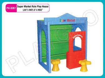 Activity Toys Manufacturers in Bareilly