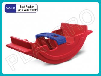 Baby Rockers Manufacturers in Bareilly