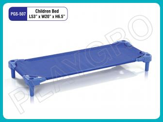 Kids Bed Manufacturers in Bikaner