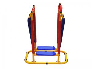 Kids Gym Equipments Manufacturers in Ahmedabad