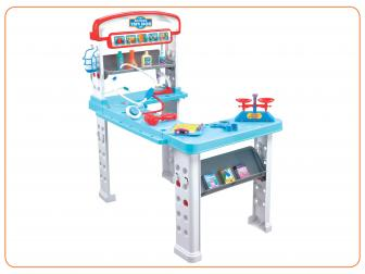 Kids Play Toys Manufacturers in Aligarh
