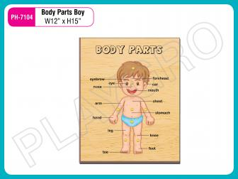 Kids Wall Cutouts Manufacturers in Bhavnagar