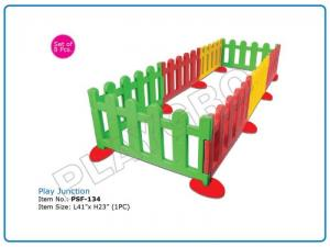 Play Junction Manufacturers in Ajmer