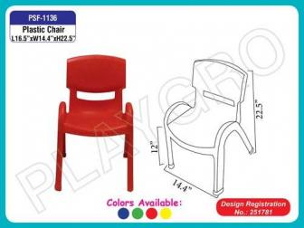 Play School Furniture Manufacturers in Ahmedabad