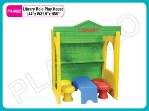 Role Play Toys Manufacturers in Bhavnagar