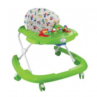 Smart Baby Walker Manufacturers in Allahabad