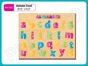 Wooden Learning Board Manufacturers in Allahabad