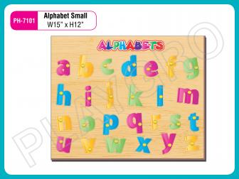 Wooden Learning Board Manufacturers in Bhavnagar