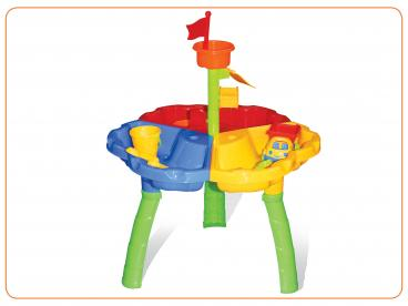 Kids Montessori Toys