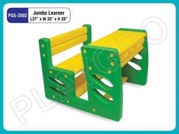 Primary school Furniture Series