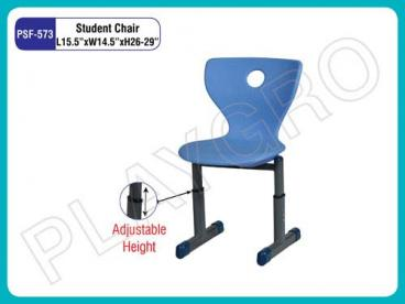 Student Chair for School