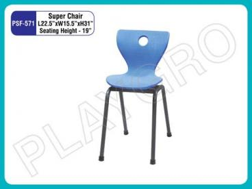Super Chair for School