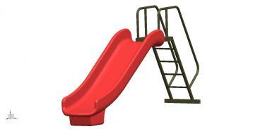 Ultra Slide Fun