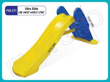 Ultra Slides